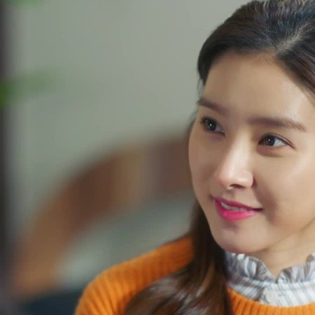 That Man Oh Soo Episode 13