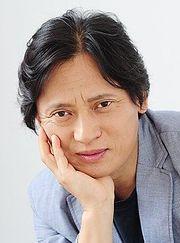 Byung Ok Kim