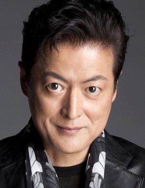 Takanori Jinnai