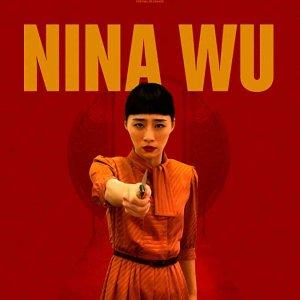 Nina Wu (2019) photo