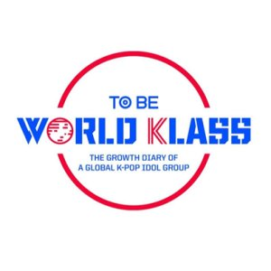 World Klass (2019) photo