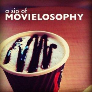movielosophy