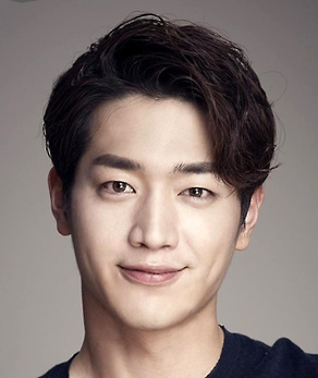 My Best Korean Actor ♥