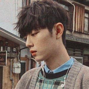 Jin-yuu