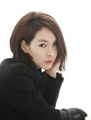 Ji Hye Ahn