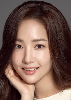 Park Min Young in World Klass Korean TV Show (2019)