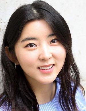 So Hyun Kwon