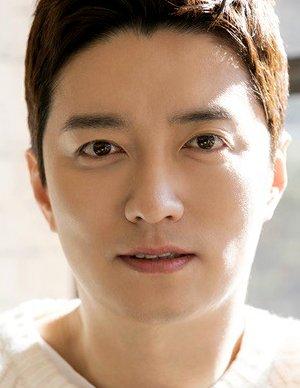 Gyo Jin In