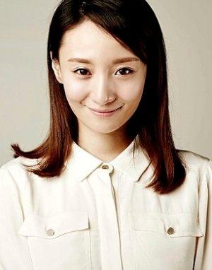 Eun-ji Jo Nude Photos 100