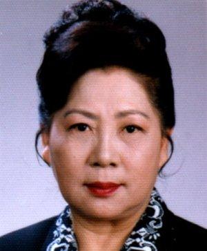 Geun Sung Kim
