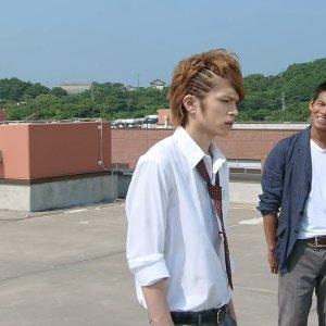 Taiyo to Umi no Kyoshitsu (2008) photo
