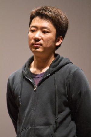 Jo Sung Hee