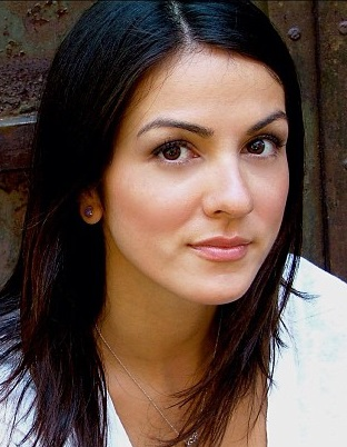 Ramona Zanolari