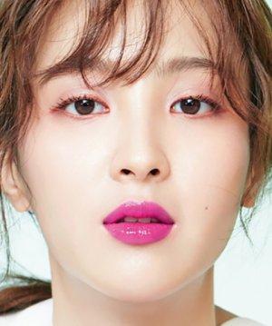 Jung Hye Sung (정혜성) - MyDramaList