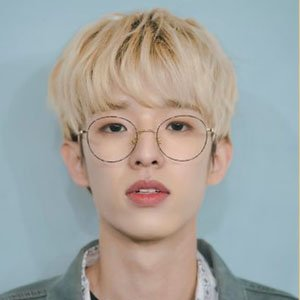 Jae Hyung Park