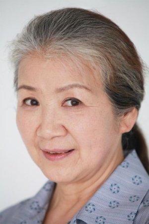 Cui Fen Cao