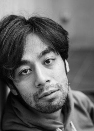 Kato Shinsuke