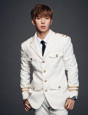 Dae Kwang Lee