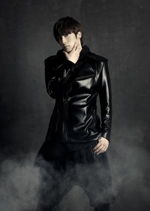 Kim Tae Heon