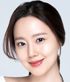 Min Yoon Seo (Mackerel Run)