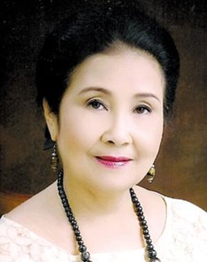 Nantawan Mekyai in Rattanawadee Thai Drama (2015)