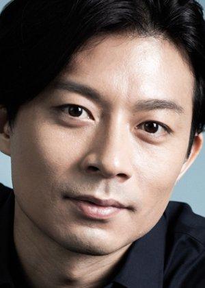 Takahashi Ryosuke in Cupid no Itazura: Nijidama Japanese Drama (2006)