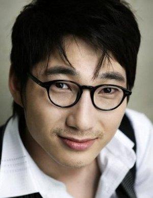 Woon Taek Jung