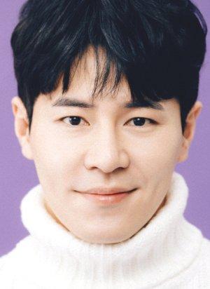 Kyu Hyung Lee