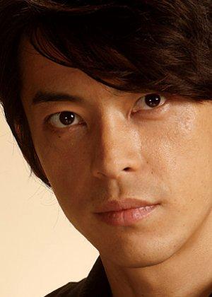 Atsushi in Retake - Toki o Kakeru Omoi Japanese Drama (2016)