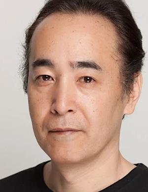 Matsuzawa Kazuyuki in W Kenkei no Higeki Japanese Drama (2019)