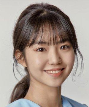 Seo Yeon Park