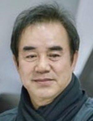 Gyu Chul Kim