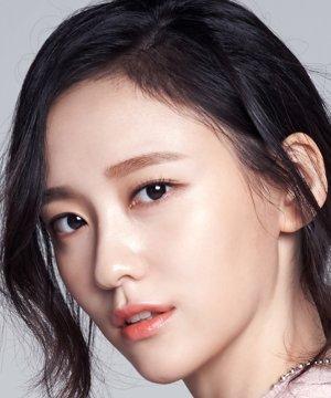 Ji Hyun Park
