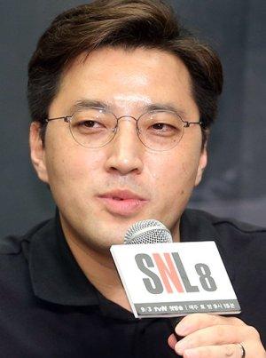 Jin Ki Min