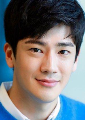Koo Ja Sung in The Secret Life of My Secretary Korean Drama (2019)