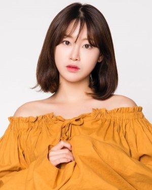 Tae Ri Jung