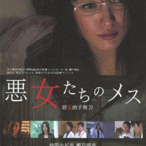 Akujotachi no Mesu (2011) photo
