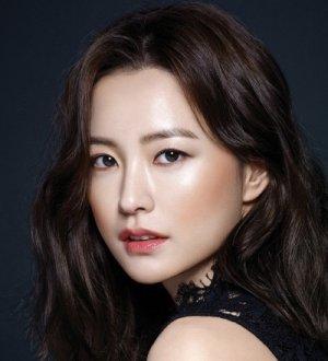 Yoo Mi Jung