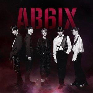AB6IX Brand New Boys (2019) photo