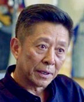 Yong Quan Wang