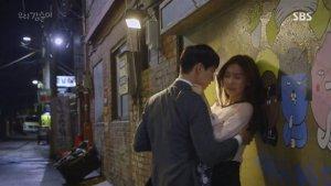 ¿Qué cosas le quitan realidad a los dramas coreanos? Parte 2