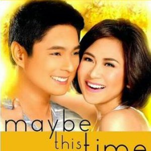 Maybe This Time (2014) photo