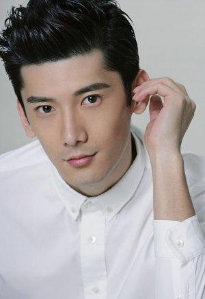 Rui Lin Liu