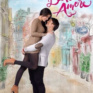 Dolce Amore (2016) photo