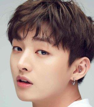 Byung Ok Yoon