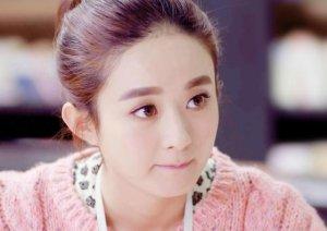 Suzy Yarashi