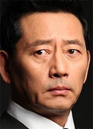 Kwang Ryul Jun