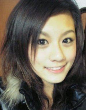 Shu Xuan Wang