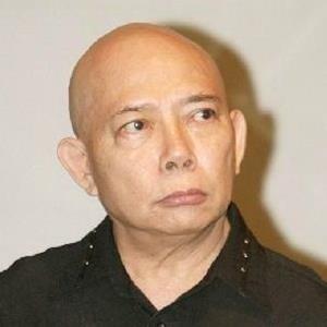 Yat Fei Wong