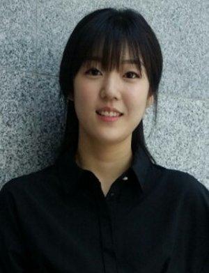 Ye Won Kang